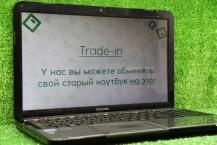 Toshiba L850 E8S