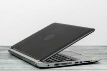 HP PROBOOK G3 430