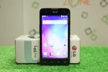 LG L65 Dual Sim