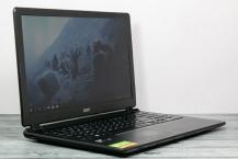 Acer ASPIRE V5-552G-10578G1TAKK