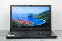 Acer ASPIRE E5-571G-55TR