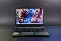 Acer Aspire V5-472G