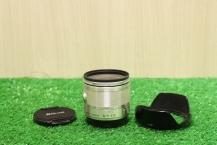 Nikon 6.7-13mm f/3.5-5.6 VR
