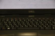 Dell Inspiron 5050