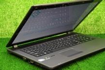 Acer Aspire 7739ZG