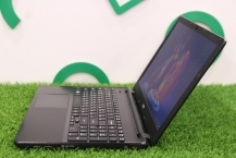 Acer Extensa 2510