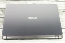 Asus X407U