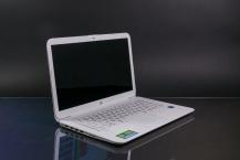 HP 14-AX007UR