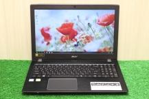 Acer Aspire E5-575G-5128
