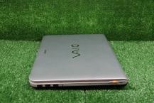 Sony VPC EA3M1R