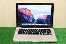 MacBook Pro 13 Mid 2010