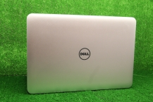 Dell XPS 15 9530