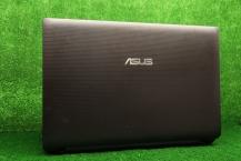 Asus K53SC