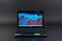 Acer ASPIRE 1810T