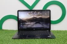HP ENVY 6-1155ER