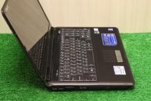 Asus K61IC