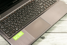 Lenovo IdeaPad Z585