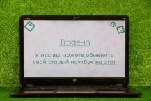 HP 6-1151er
