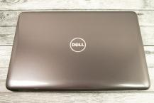 Dell INSPIRON 5765