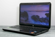 HP PAVILION G6-2364SR