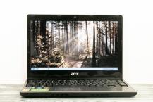 Acer Aspire TimelineX 3820TG-38332iks