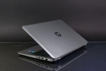 HP ENVY 15-J151UR
