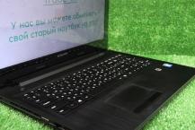 Lenovo G50-30 80G0