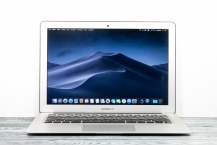 Apple MacBook 13-inch Mid 2012