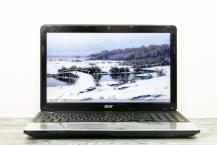 Acer Aspire E1-531-10002G50Mnks