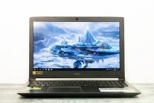 Acer Aspire A715-71G-52MF
