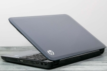 HP G6-2357ER PAVILION
