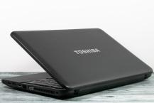 Toshiba SATELLITE C850-G1K