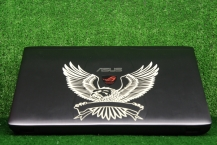 Asus GL552VX