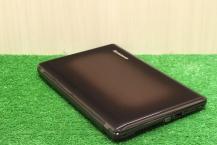 Lenovo IdeaPad Z470