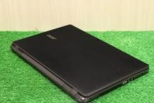 Acer Extensa EX2510G