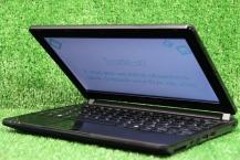 Packard Bell 610RU