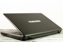 Toshiba SATELLITE P775-S7160
