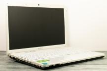 Sony VAIO VPCEN1S1R