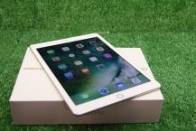 iPad Pro 9.7 128Gb Cellular