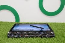Fujitsu LifeBook T734