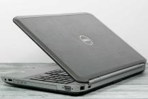 Dell E5520 LATITUDE