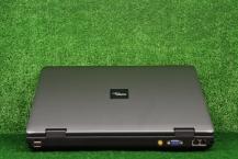 Fujitsu Siemens V5505