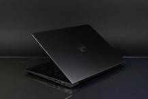 Dell VOSTRO P75G001
