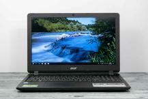 Acer ASPIRE ES1-533-C4TN