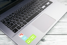Asus VivoBook x505ba