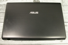 Asus X75VCP-TY013H