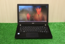Acer Aspire V3-371-52FF