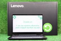 Lenovo Yoga 710-14ISK