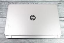 HP PAVILION 15-P103NR