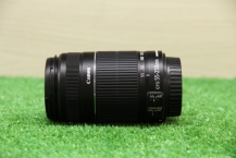 Canon 55-250mm f/4.0-5.6 IS II